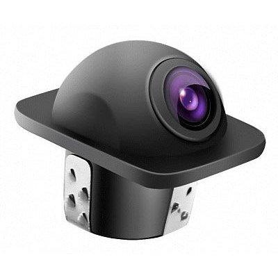 Камера заднего вида автомобиля Rolsen RRV-140 (1-RLCA-RRV-140)Камеры заднего вида автомобиля Rolsen<br>Камера заднего вида Rolsen RRV-140 универсальная<br>