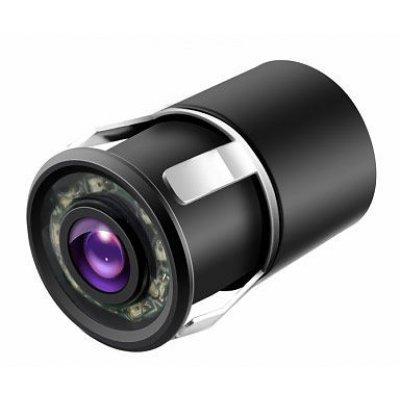 Камера заднего вида автомобиля Rolsen RRV-220 (1-RLCA-RRV-220)Камеры заднего вида автомобиля Rolsen<br>Камера заднего вида Rolsen RRV-220 универсальная<br>