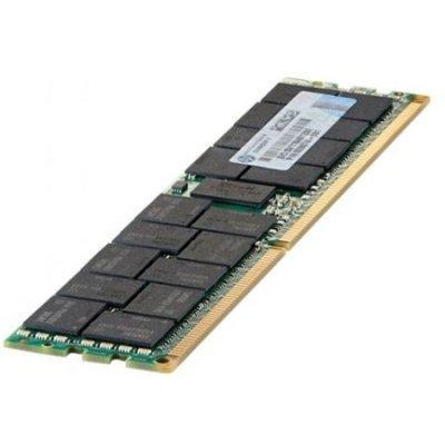 Модуль оперативной памяти ПК Samsung M393B2G70QH0-YK009 (M393B2G70QH0-YK009)Модули оперативной памяти ПК Samsung<br>Samsung DDR-III 16GB RDIMM(PC3-12800) 1600MHz ECC Reg 1.35V (M393B2G70QH0-YK009)<br>
