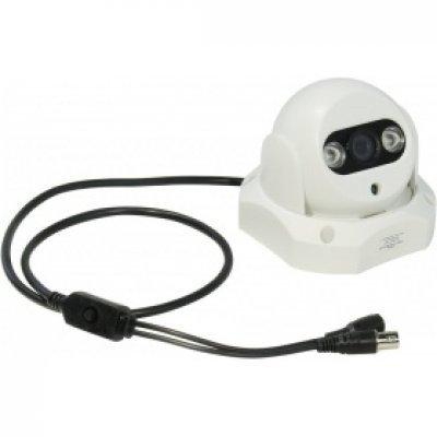 Камера видеонаблюдения Orient AHD-965-SN13B (AHD-965-SN13B) ahd камера zorky glaz ze24