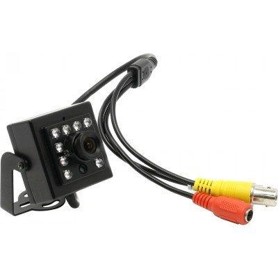 Камера видеонаблюдения Orient CS-700A (CS-700A) видеокамера для установки внутри помещений