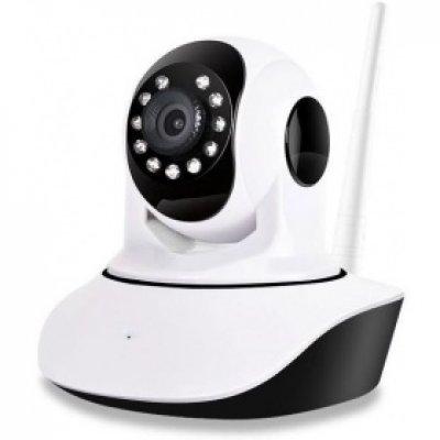 Камера видеонаблюдения Orient NCL-01N-720p (NCL-01N-720p) аналоговая камера orient cs 700a