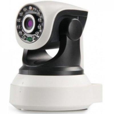 Камера видеонаблюдения Orient NCL-02-720p (NCL-02-720p) аналоговая камера orient cs 700a