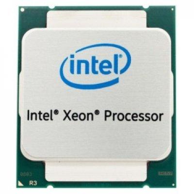 Процессор Dell Xeon E5-2630V3 Haswell-EP (2400MHz, LGA2011-3, L3 20480Kb) (338-BGFL) (338-BGFL)Процессоры Dell<br>Процессор Dell Xeon E5-2630 v3 LGA 2011-v3 20Mb 2.4Ghz (338-BGFL)<br>