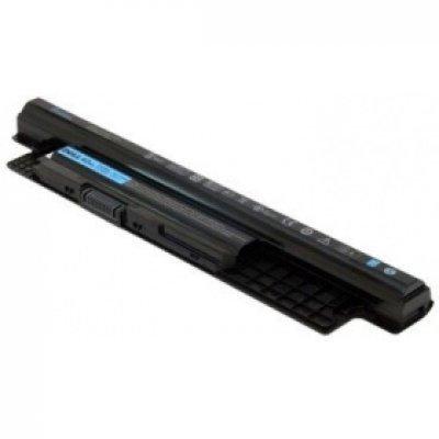Аккумуляторная батарея для ноутбука Dell 451-BBLK (451-BBLK)Аккумуляторные батареи для ноутбуков Dell<br>Primary Battery 4-cell 51W/HR LI-ION (Kit) for  E5450/E5550/E5250<br>