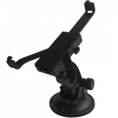 Держатель автомобильный Wiiix KDS-1 (KDS-1), арт: 251421 -  Держатели автомобильные Wiiix