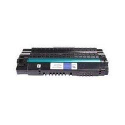 Тонер-картридж для лазерных аппаратов Lexmark для MX710/711/810/811/812, Corporate (25K) (62D5H0E)Тонер-картриджи для лазерных аппаратов Lexmark<br>Картридж с тонером сверхвысокой ёмкости для MX710/711/810/811/812, Corporate (25K)<br>