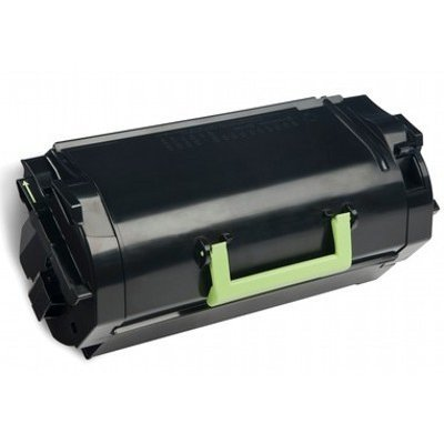 цены  Тонер-картридж для лазерных аппаратов Lexmark для MX711/MX810/MX811/MX812, LRP (45K) (62D5X00)