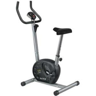 Велотренажер Sport Elite КС-154 (КС-154 (магнитный)) starfit велотренажер bk 104 mercury магнитный