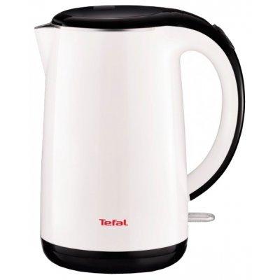 Электрический чайник Tefal KO 260130 (KO 260130)