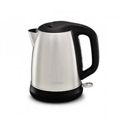Электрический чайник Tefal KI270D30 (KI 270 D 30) чайник электрический tefal ki 170d30