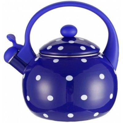 Чайник Zeidan Z-4115-02 (Z 4115-02) чайник zeidan z4131 02 z 4131 02