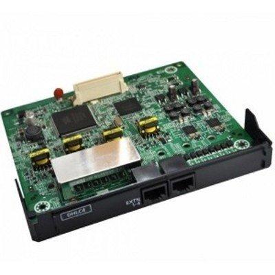 Плата расширения Panasonic KX-NS5170X (KX-NS5170X)