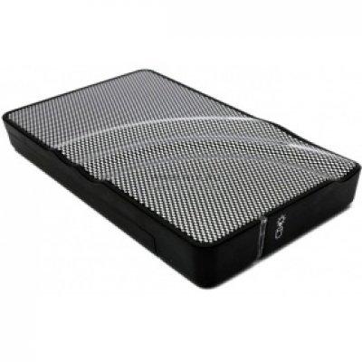 Корпус для жесткого диска Agestar 3UB2P (3UB2P)