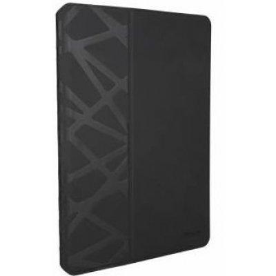 Чехол для планшета Targus для Apple iPad Air 2 THZ46901EU черный (THZ46901EU)