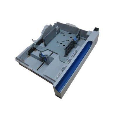 Лоток для бумаги HP RM1-6198 (RM1-6198)Лотки для бумаги HP<br>500-лист. кассета (лоток 3) HP CLJ CP3525/CM3530/M551/M570 (RM1-6198)<br>