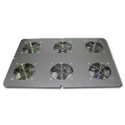Система охлождения для сервера HP 257414-B21 (257414-B21)