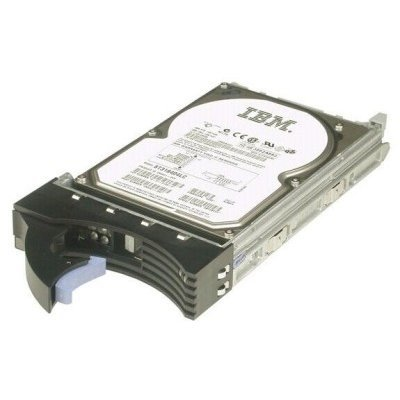 Жесткий диск серверный Lenovo 960GB SATA 2.5 MLC G3HS Entry SSD 00FN347 (00NA641)Жесткие диски серверные Lenovo<br>Express IBM 960GB SATA 2.5 MLC G3HS Entry SSD 00FN347<br>