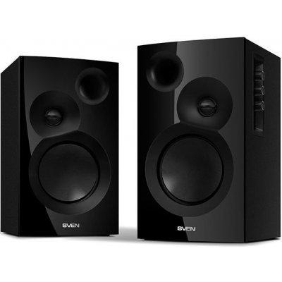 Компьютерная акустика SVEN SPS-635 (SV-014247) цена 2017