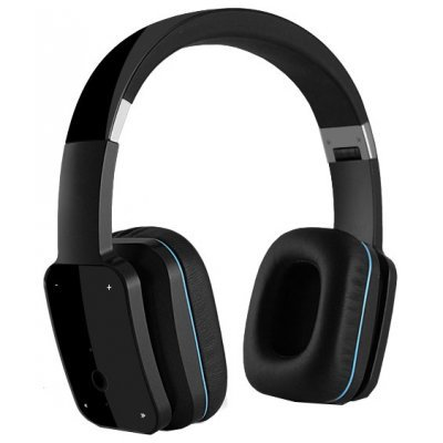 Bluetooth-гарнитура Crown CMBH-9300 черный (CMBH-9300 black)Bluetooth-гарнитуры Crown<br>Bluetooth-наушники с микрофоном<br>накладные<br>активное шумоподавление<br>вес 220 г<br>время работы 36 ч<br>поддержка NFC<br>голосовой набор<br>