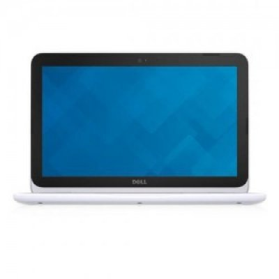 Ноутбук Dell Inspiron 5767 (5767-2709) (5767-2709)Ноутбуки Dell<br>Ноутбук Dell Inspiron 5767 Backlit Core i5 7200U/8Gb/1Tb/DVD-RW/AMD Radeon R7 M445 4Gb/17.3/FHD (1920x1080)/Windows 10/white/WiFi/BT/Cam<br>
