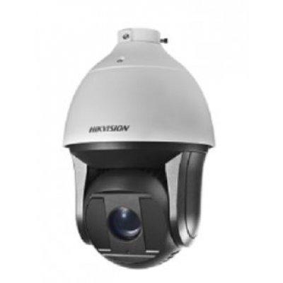 Камера видеонаблюдения Hikvision DS-2DF8236IV-AEL (DS-2DF8236IV-AEL)Камеры видеонаблюдения Hikvision<br>Видеокамера IP Hikvision DS-2DF8236IV-AEL<br>