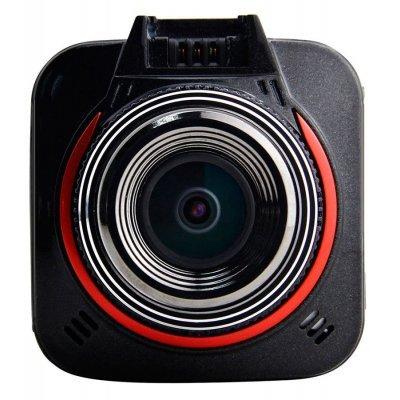 Видеорегистратор Digma FreeDrive 400 (FREEDRIVE 400) видеорегистратор digma freedrive ojo black