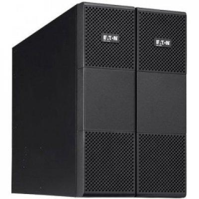 Аккумуляторная батарея для ИБП Eaton Powerware Eaton 9SXEBM240 (9SXEBM240)