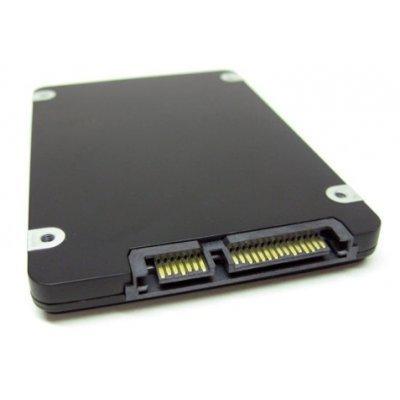Жесткий диск серверный Fujitsu (S26391-F1313-L830) (S26391-F1313-L830)Жесткие диски серверные Fujitsu<br>Жесткий диск Fujitsu (S26391-F1313-L830)<br>