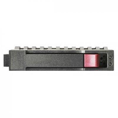 Жесткий диск серверный HP 785075-B21 1x900Gb SAS 10K 2.5 (785075-B21)Жесткие диски серверные HP<br>Жесткий диск HPE 1x900Gb SAS 10K 785075-B21 2.5<br>