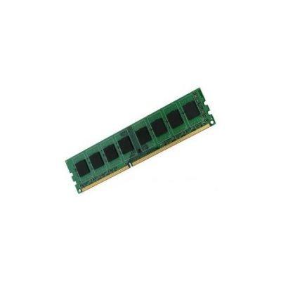Модуль оперативной памяти ПК Hynix HMA81GU6AFR8N-UHN0 DDR4 8Gb (HMA81GU6AFR8N-UHN0) оперативная память hynix 8gb ddr3l 1600 8g