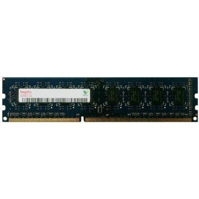 Модуль оперативной памяти ПК Hynix HMA851U6AFR6N-UHN0 DDR4 4Gb (HMA851U6AFR6N-UHN0)