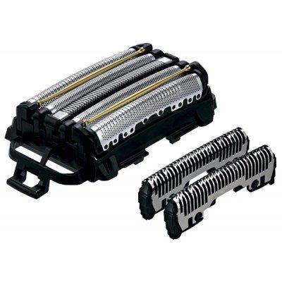 сетки для бритв panasonic сетка для бритв panasonic Сетка для бритвы Panasonic WES9034Y1361 (WES9034Y1361)