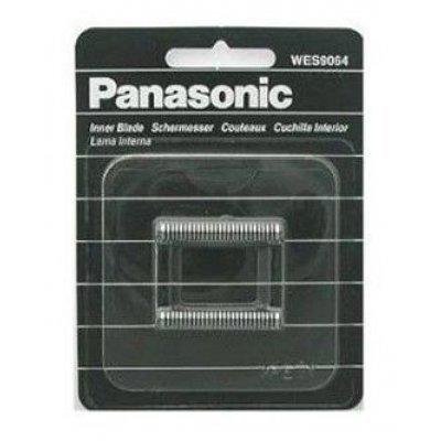 Сетка для бритвы Panasonic WES9064Y1361 (WES9064Y1361)Сетки для бритвы Panasonic<br>Режущий блок Panasonic WES9064Y1361 для бритв (упак.:1шт)<br>