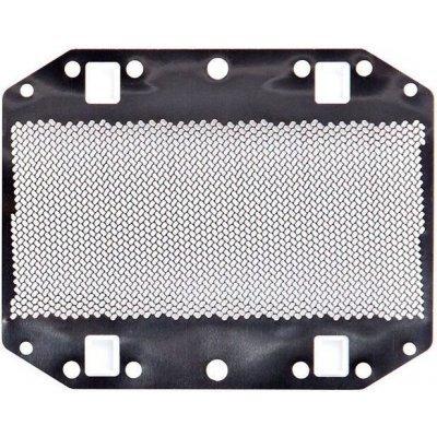 сетки для бритв panasonic сетка для бритв panasonic Сетка для бритвы Panasonic WES9941Y1361 (WES9941Y1361)