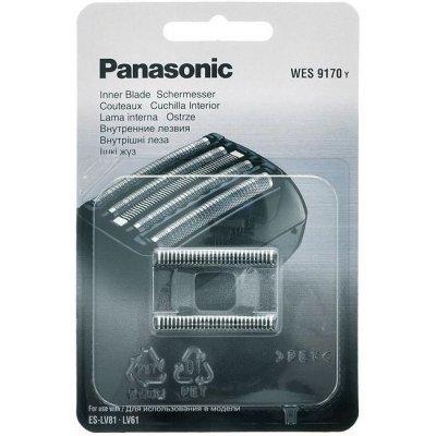 сетки для бритв panasonic сетка для бритв panasonic Сетка для бритвы Panasonic WES9170Y1361 (WES9170Y1361)