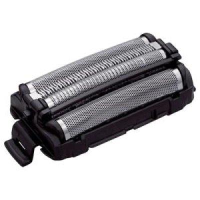 сетки для бритв panasonic сетка для бритв panasonic Сетка для бритвы Panasonic WES9167Y1361 (WES9167Y1361)