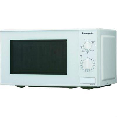 цена на Микроволновая печь Panasonic NN-GM231WZTE (NN-GM231WZTE)