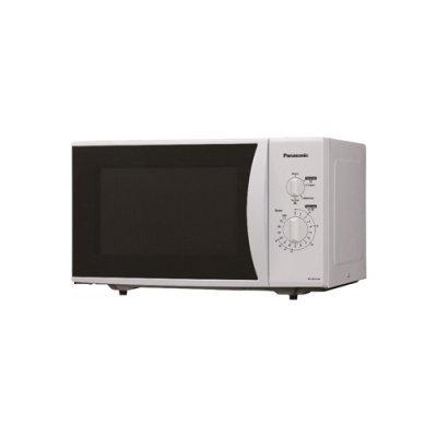 Микроволновая печь Panasonic NN-SM332WZTE (NN-SM332WZTE) кабошон агат черный 13 18 мм