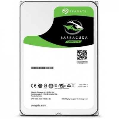 где купить Жесткий диск для ноутбука Seagate ST500LM030 (ST500LM030) по лучшей цене