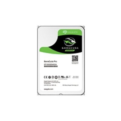 Жесткий диск серверный Seagate ST8000DM005 (ST8000DM005)Жесткие диски серверные Seagate<br>Жесткий диск Seagate Original SATA-III 8Tb ST8000DM005 Barracuda Pro 256Mb 3.5<br>