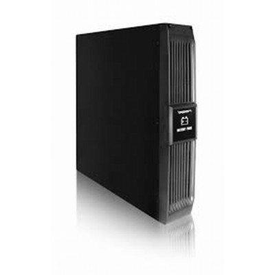 Аккумуляторная батарея для ИБП Ippon Smart Winner 2000E (9000-1227-00P), арт: 252124 -  Аккумуляторные батареи для ИБП Ippon
