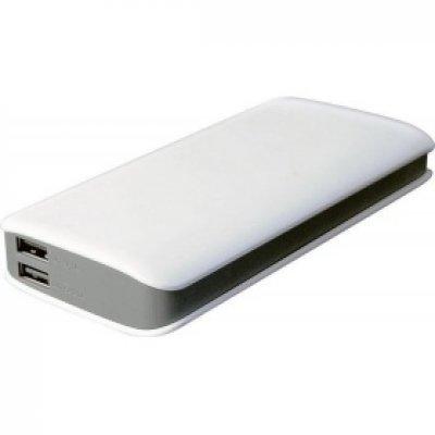 Внешний аккумулятор для портативных устройств IconBit FTB20000PB (FT-0200P)Внешние аккумуляторы для портативных устройств IconBit<br>Power Bank iconBIT FTB20000PB (20 000 mAh)<br>