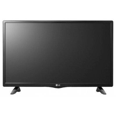 цена на ЖК телевизор LG 22 22LH450V (22LH450V)