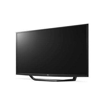 ЖК телевизор LG 49 49LH590V (49LH590V)ЖК телевизоры LG<br>Телевизор LED 49 LG 49LH590V<br>