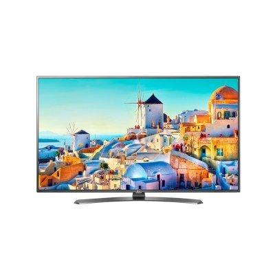 ЖК телевизор LG 65 65UH671V (65UH671V)ЖК телевизоры LG<br>Телевизор LED 65 LG 65UH671V<br>