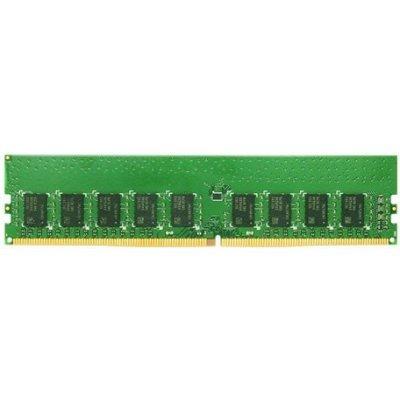 Модуль оперативной памяти сервера Synology RAMEC2133DDR4-8GB (RAMEC2133DDR4-8GB)