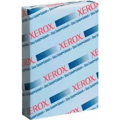 Бумага для принтера Xerox Colotech Plus Gloss Coated, 140г, A3, 400л. (003R90340)