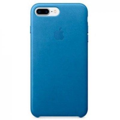все цены на  Чехол для смартфона Apple для Apple iPhone 7 Plus MMYH2ZM/A темно-синий (MMYH2ZM/A)  онлайн