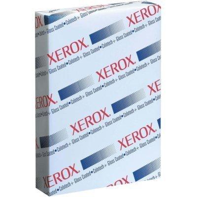 Бумага для принтера Xerox Colotech Plus Gloss Coated, 210г, A3, 250 л. (003R90346)